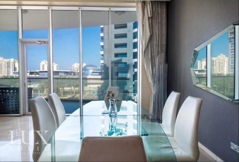 Oceana Atlantic, Palm Jumeirah, Dubai image 11