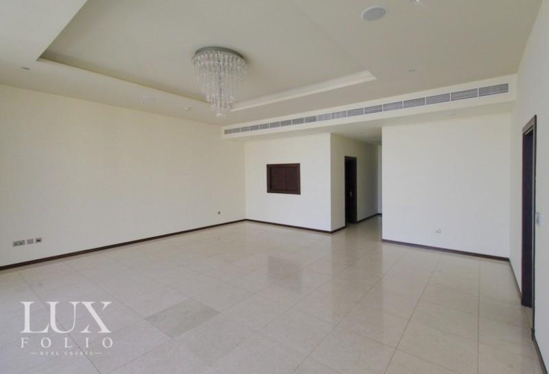 Tiara Emerald, Palm Jumeirah, Dubai image 3