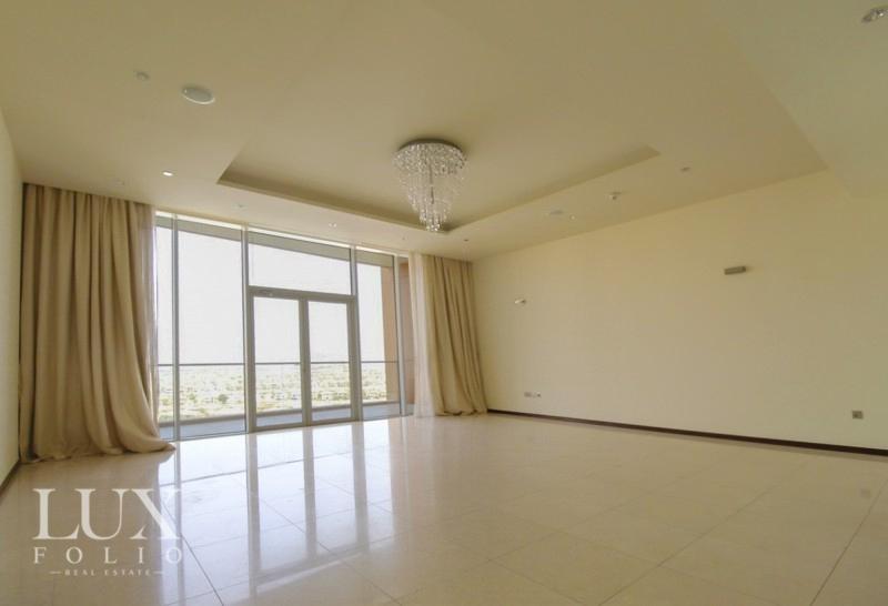 Tiara Emerald, Palm Jumeirah, Dubai image 2