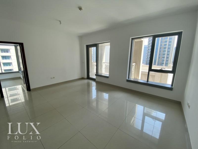 29 Boulevard Tower 2, Downtown Dubai, Dubai image 1