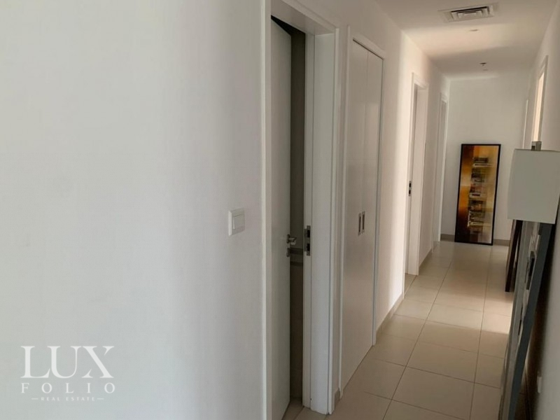 Zahra Apartments 1A, Town Square, Dubai image 0