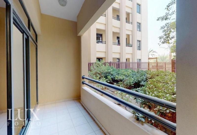 Views 1, Greens, Dubai image 12