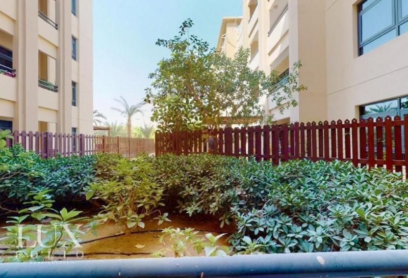 Views 1, Greens, Dubai image 0