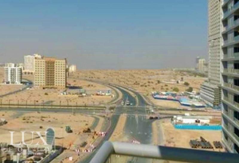Wadi Al Safa, Al Barari, Dubai image 0