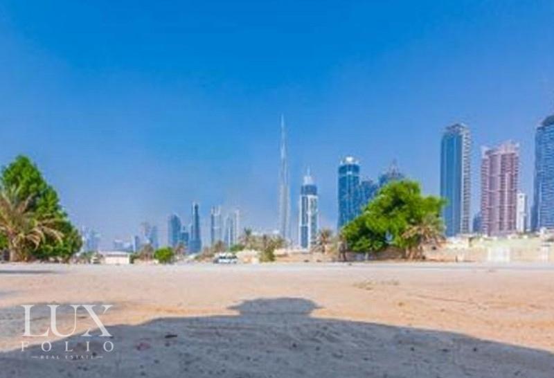 Wadi Al Safa, Al Barari, Dubai image 2