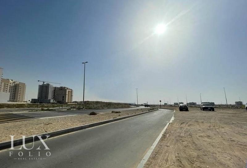 Wadi Al Safa, Al Barari, Dubai image 3