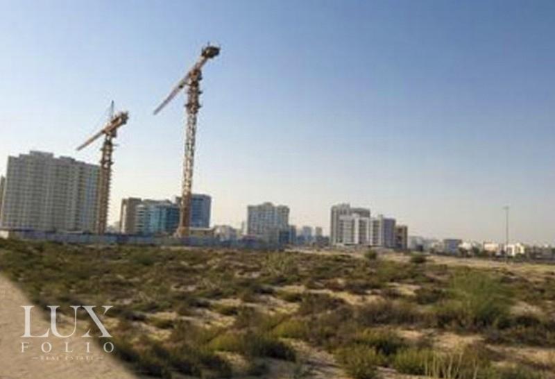 Wadi Al Safa, Al Barari, Dubai image 5