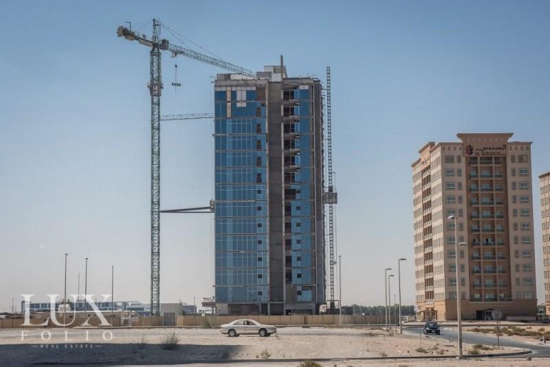 Wadi Al Safa, Al Barari, Dubai image 7