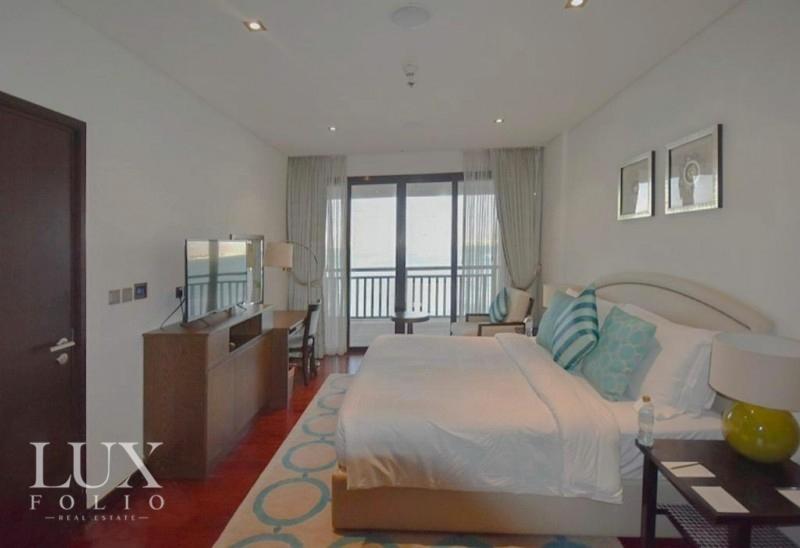 Anantara North Residence, Palm Jumeirah, Dubai image 7
