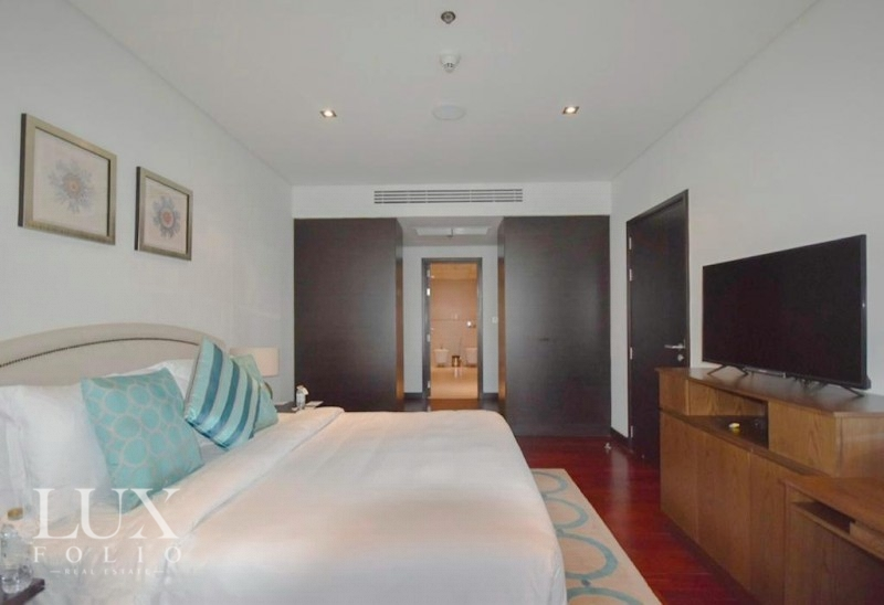 Anantara North Residence, Palm Jumeirah, Dubai image 6