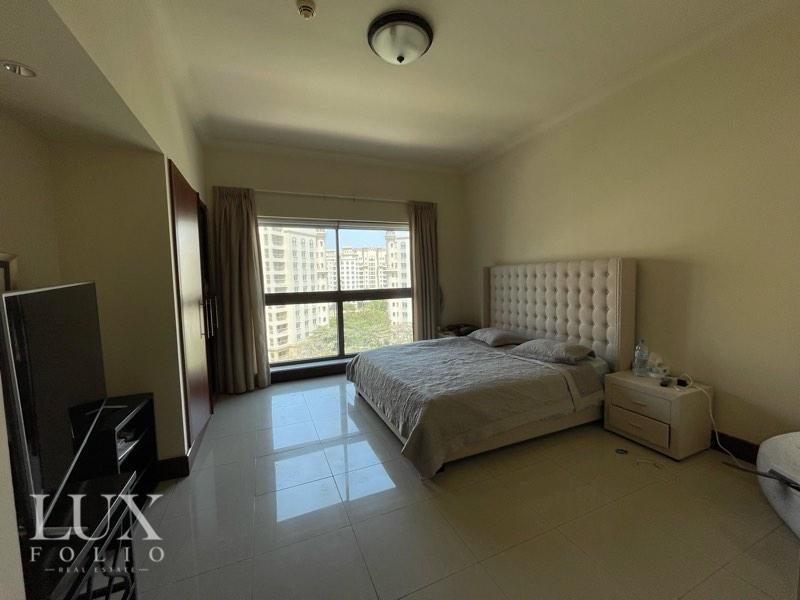 Golden Mile 9, Palm Jumeirah, Dubai image 9