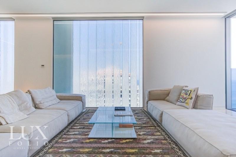 Muraba Residences, Palm Jumeirah, Dubai image 3