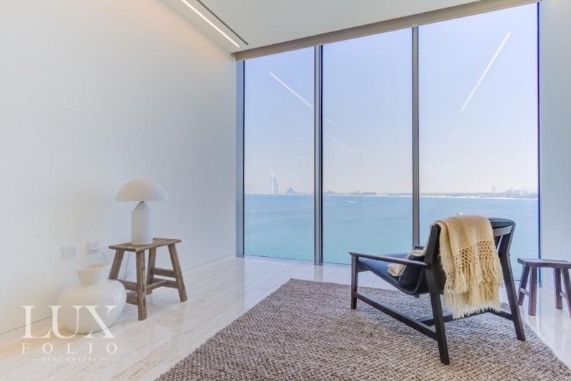 Muraba Residences, Palm Jumeirah, Dubai image 7