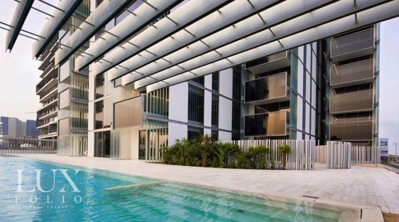 Muraba Residences, Palm Jumeirah, Dubai image 16