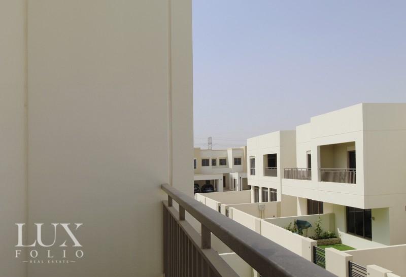 Naseem Townhouse, Town Square, Dubai image 13