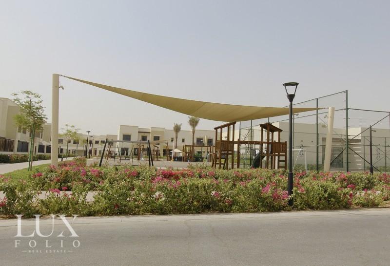 Naseem Townhouse, Town Square, Dubai image 19