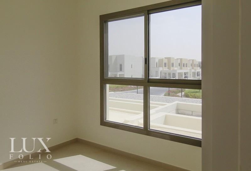 Naseem Townhouse, Town Square, Dubai image 7