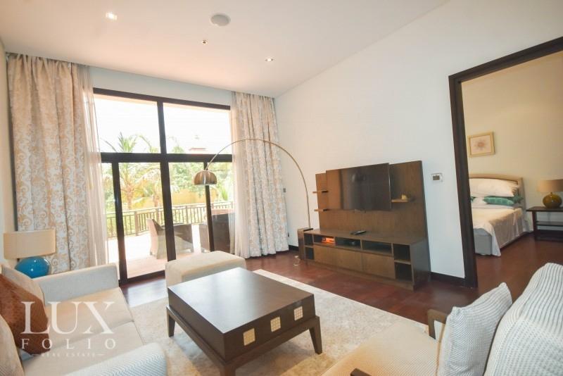 Anantara North Residence, Palm Jumeirah, Dubai image 5