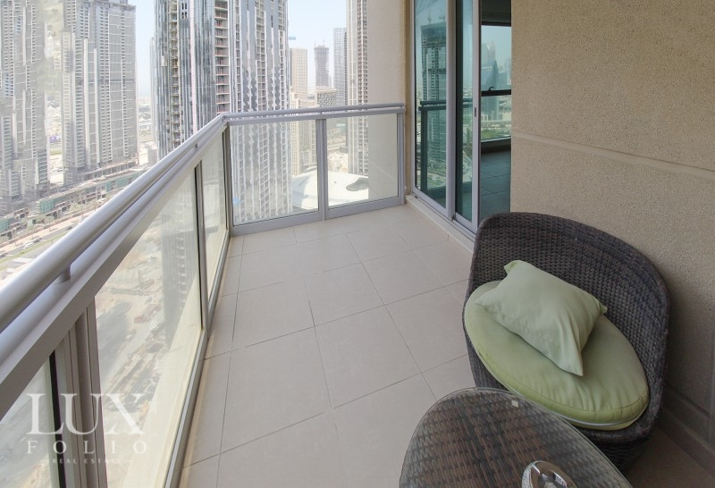 The Residences 1, Downtown Dubai, Dubai image 8