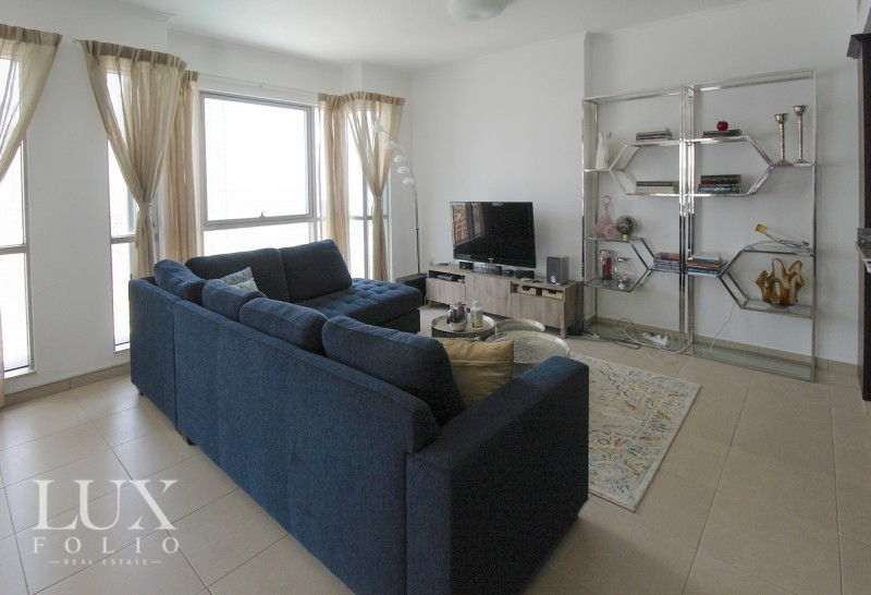 The Residences 1, Downtown Dubai, Dubai image 3