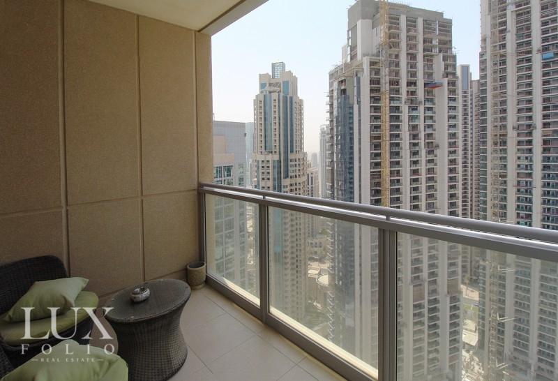The Residences 1, Downtown Dubai, Dubai image 9