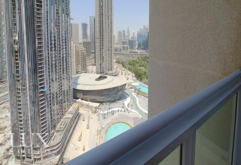 The Residences 1, Downtown Dubai, Dubai image 10