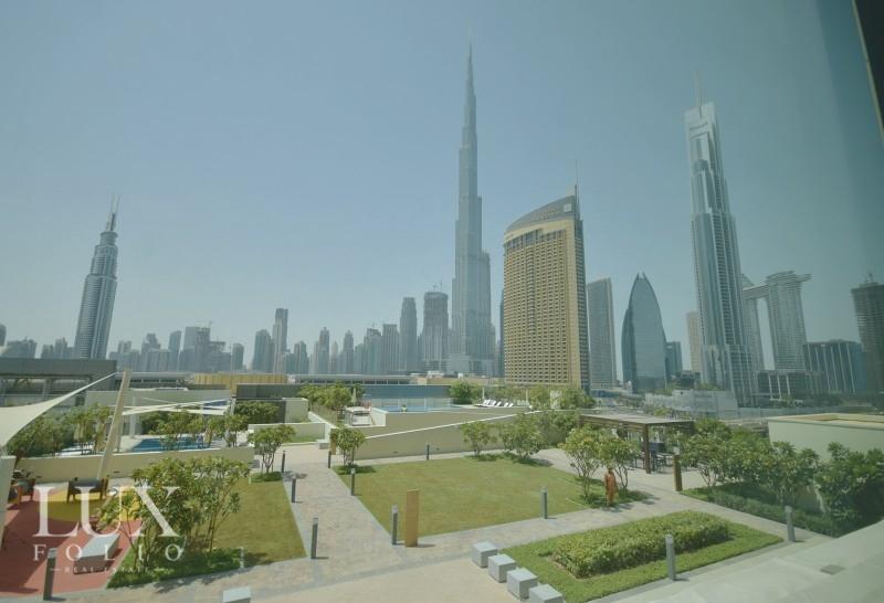 Downtown Views, Downtown Dubai, Dubai image 10