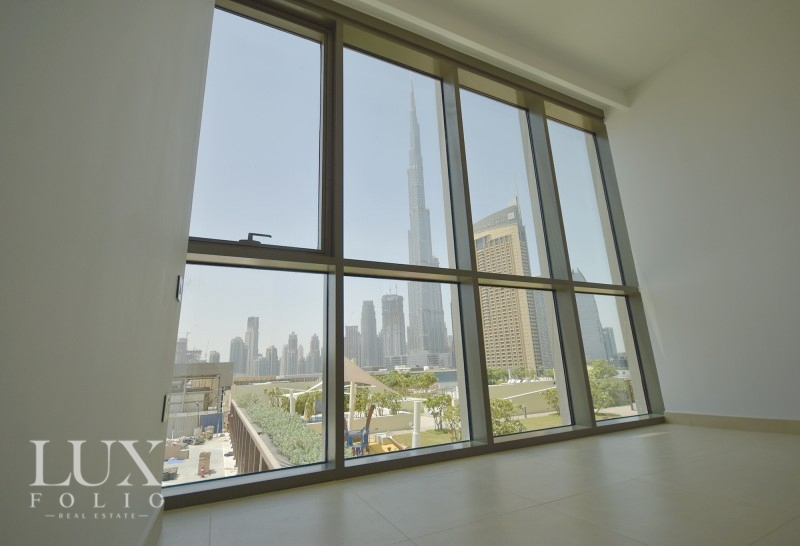 Downtown Views, Downtown Dubai, Dubai image 9