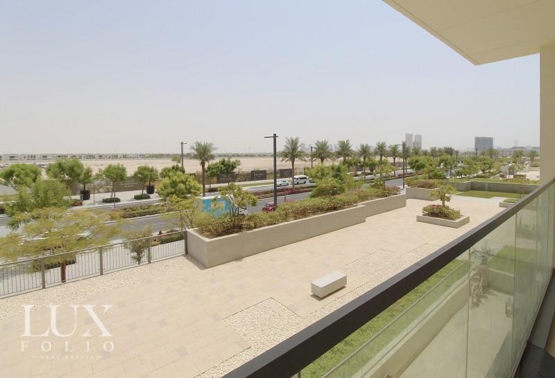 Mulberry At Park Heights, Dubai Hills Estate, Dubai image 4