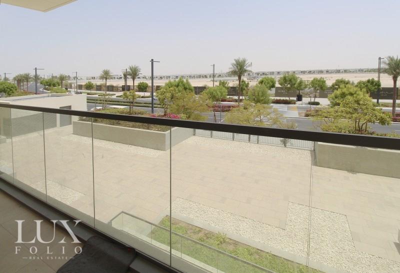 Mulberry At Park Heights, Dubai Hills Estate, Dubai image 5