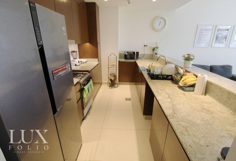 Mulberry At Park Heights, Dubai Hills Estate, Dubai image 6