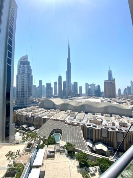 The Address Residence Fountain Views 1, Downtown Dubai, Dubai image 4