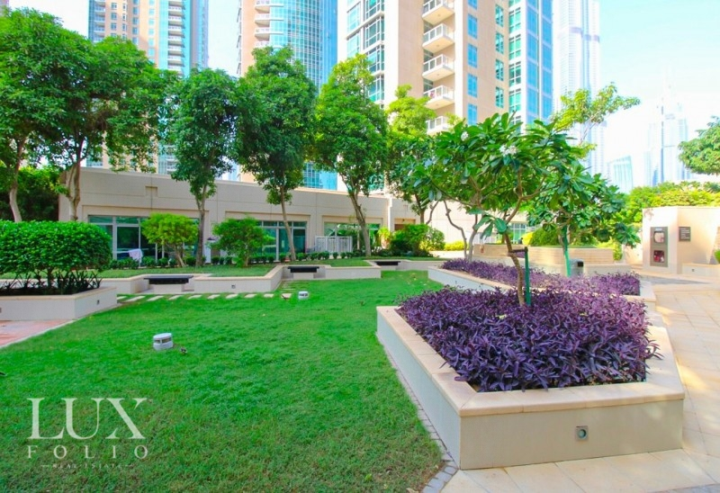 The Residences 5, Downtown Dubai, Dubai image 10