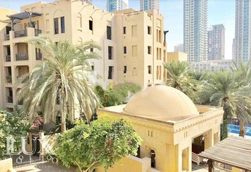 Yansoon 8, Old Town, Dubai image 9