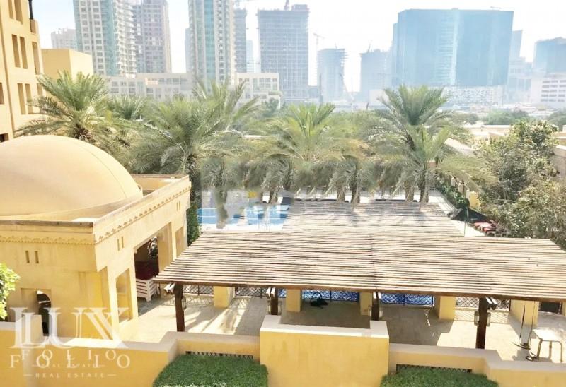 Yansoon 8, Old Town, Dubai image 10