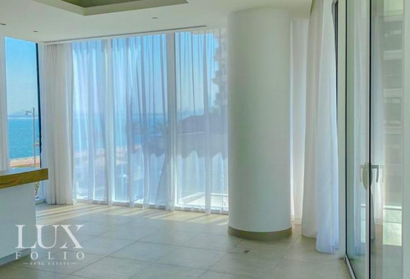 Serenia Residences North, Palm Jumeirah, Dubai image 3