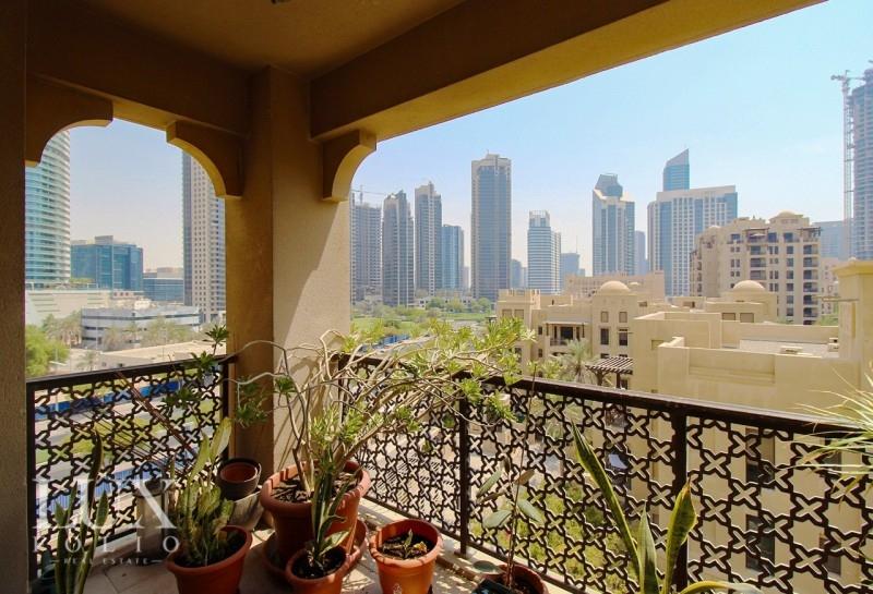 Reehan 1, Old Town, Dubai image 12