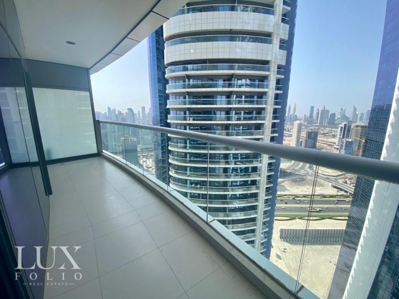 DAMAC Towers By Paramount Tower A, Business Bay, Dubai image 7