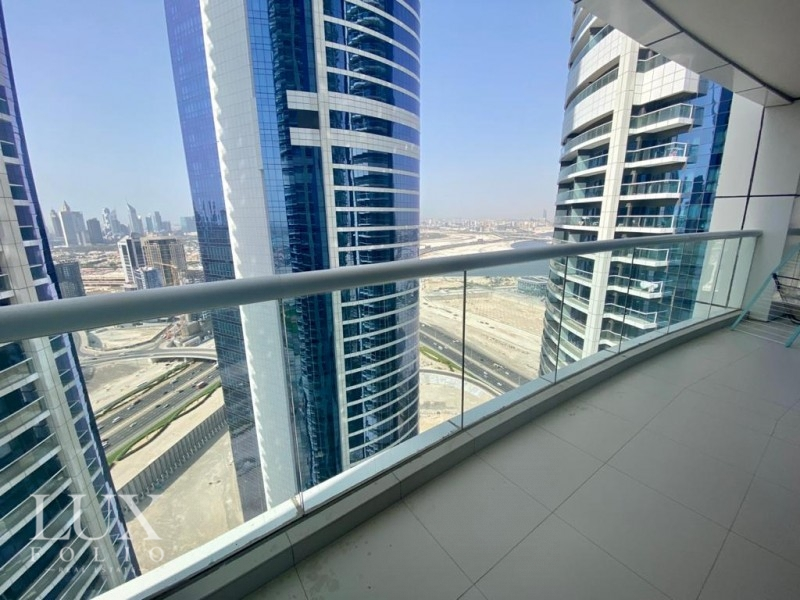 DAMAC Towers By Paramount Tower A, Business Bay, Dubai image 8