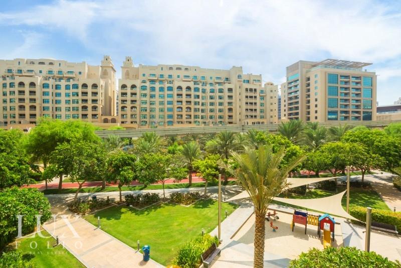 Al Anbara, Palm Jumeirah, Dubai image 0