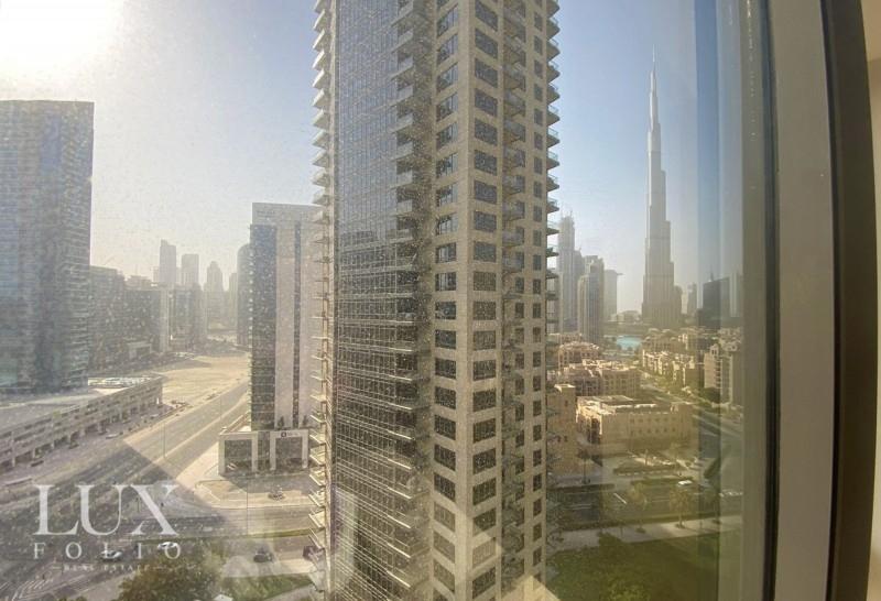 South Ridge 2, Downtown Dubai, Dubai image 14
