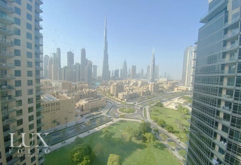 South Ridge 2, Downtown Dubai, Dubai image 16