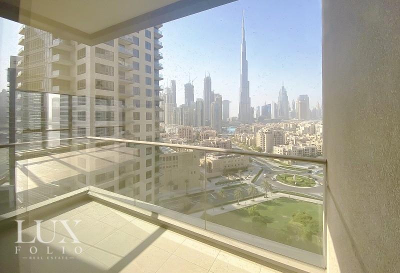 South Ridge 2, Downtown Dubai, Dubai image 3
