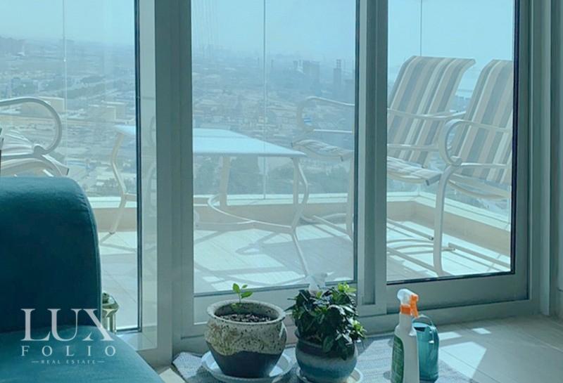 Studio One, Dubai Marina, Dubai image 3