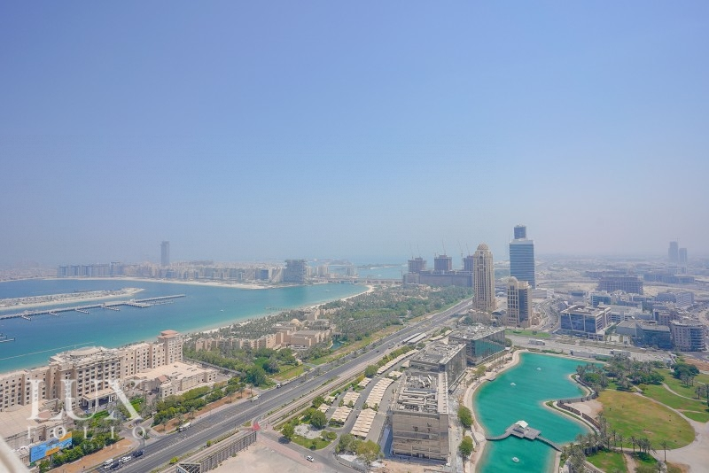 Marina Arcade, Dubai Marina, Dubai image 18