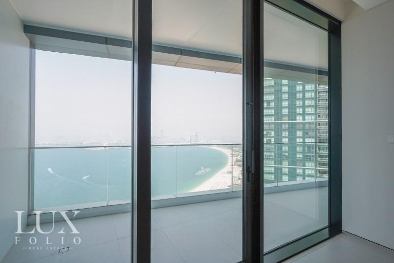 The Address Residences Jumeirah Resort And Spa, JBR, Dubai image 18