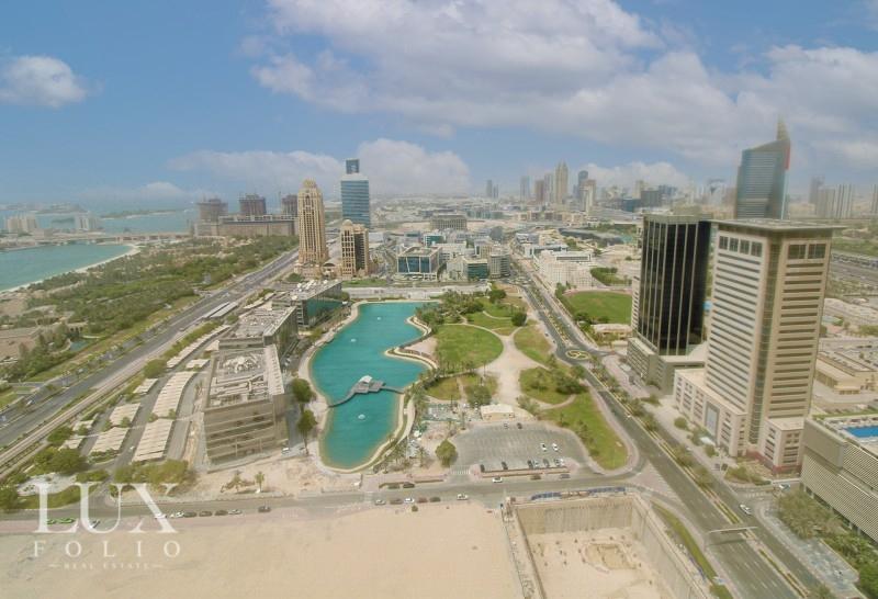 Marina Arcade, Dubai Marina, Dubai image 15