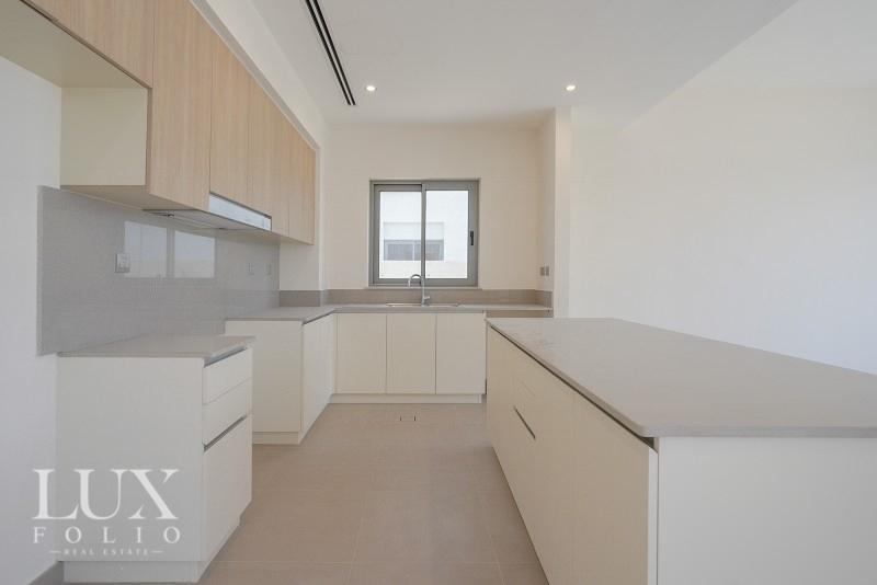 Sidra Villas, Dubai Hills Estate, Dubai image 2