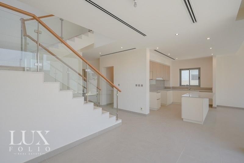 Sidra Villas, Dubai Hills Estate, Dubai image 3