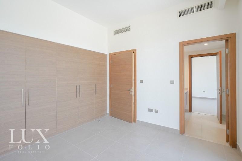 Sidra Villas, Dubai Hills Estate, Dubai image 15